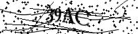 Enter captcha